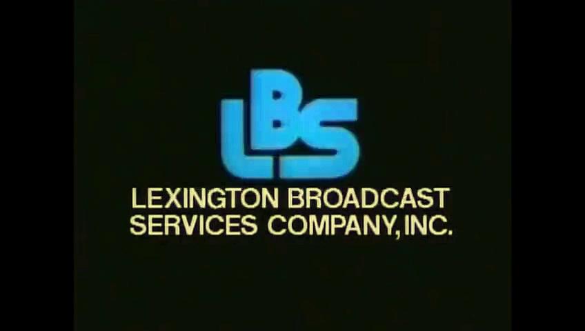 LBS Communications history