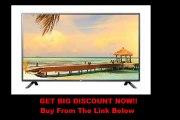 "BEST BUY LG 42LX330C - 42"" Class ( 42.16 viewable ) LED Tlg 32 inch led tv models | lg 32 lcd tv | 32 inches led tv lg"