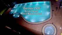 Dream Theater - Overture 1928 - (Guitar Cover) by Shourin