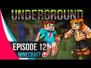 Serveur Underground - Arène PVP avec PopiGames ! #12