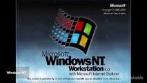 Hidden Windows 98 Startup Sound - video dailymotion