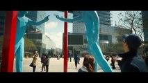 Kids dubbing 'Avengers: Age of Ultron' will Hulk smash your heart