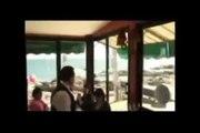 Grupo SAT - Chile - Viña del Mar y Valparaiso