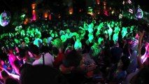 ALBANIA TIRANA 2014 NIGHTLIFE CLUBBING