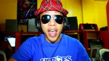 Filipino Gamer Tutorial by Mikey Bustos
