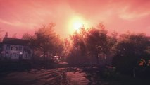 Everybody's Gone to the Rapture - Trailer de lancement