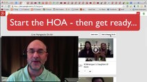Starting Hangouts on Air with the New Google Plus