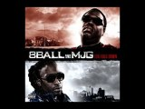 8 ball & MJG - We Come From feat David Banner