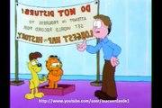 Garfield y sus amigos - La siesta más larga del mundo Esp - Lat