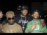 Mobb Deep - Pearly Gates (feat. 50 Cent) (Uncensored Blasphemy Version)
