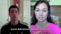 How to start your profitable fitness boot camp business - BOOT CAMP MARKETING