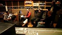 Joseph Tawadros, John Abercrombie, John Patitucci, James Tawadros & Jack DeJohnette In the Studio