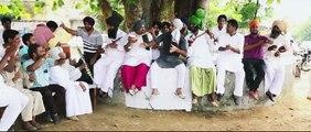 New Punjabi Songs 2013 _ Jatt Desi _ Ravinder Grewal _ Latest New Punjabi Songs 2013 _ FULL HD