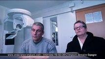 12 implants dentaire en Espagne - Témoignage patient