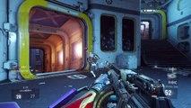 Call of Duty: Advanced Warfare - OPTIC GAMING GOLD GEAR SET! - Advanced Warfare X-GAMES CHAMPS!