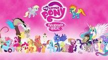 My Little Pony, Dead Girls Theory - MLP Creepypasta - Cartoon Conspiracy (Ep. 45)