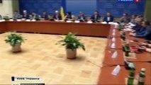 В Украине Доллар взлетит минимум в три раза !!!  НОВОСТИ УКРАИНЫ  НОВОСТИ РОССИИ  НОВОСТИ  9 07 2015