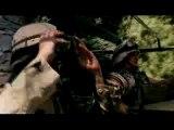 DELTA FARCE - Trailer
