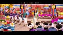 Srimanthudu Dhimma Tirige Song Promo - Mahesh Babu, Shruti Haasan, Devi Sri Prasad