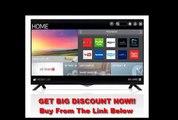 BEST PRICE LG Electronics 55UB8200 55-Inch 4K Ultra HD 60Hz Smart LED TV50 led tv | 32 inch led lg | lg led tv models