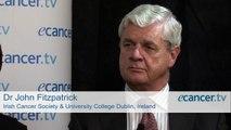 Prostate Cancer Debate 2014: Evolving treatment options in castration-resistant prostate cancer
