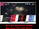 UNBOXING LG Electronics 65EC9700 65-inch 4K Ultra HD 3D Curved Smart OLED TV (2014 Model)46 inch led tv | lg television review | reviews on lg tvs led
