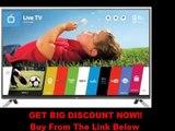 BEST PRICE LG Electronics 70LB7100 70-Inch 1080p 120Hz 3D Smart LED TV lg 32 inch led tv 1080p | 32 inch tv lg led | led 32 inch lg price