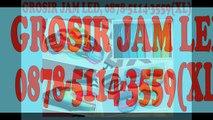 Jual Gelang Jam, Gambar Jam Gelang, Gambar Gelang Jam, 0878 5114 3559 (XL)