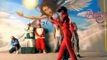 Timbaland ft Missy Elliott & Magoo - Cop that shit