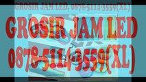 Jam Tangan Cantik, Jam Tangan Mewah, Jam Tangan For Sale, 0878 5114 3559 (XL)