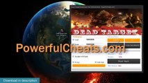 Dead Target  Android and iOS Gameplay  Hacked