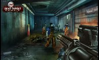 Free DEAD TARGET Zombie v126 Apk  MOD Apk Unlimited Money Android