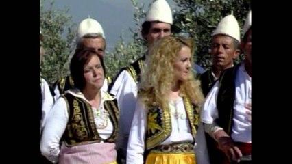 Zeri Trebeshines & Rilinda Velaj  - Uji Trebeshines