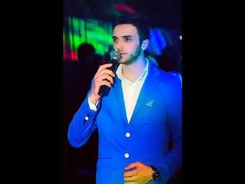 Veli Muqaj - Emine  ( Live ) 2015