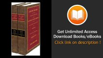 [Download PDF] A Law Dictionary Adapted to the Constitution and Laws of the United States and the Serveral States of the American Union 2 volume set