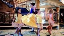 Magia Para Todos | Disney Cruise Line | Disney Parques