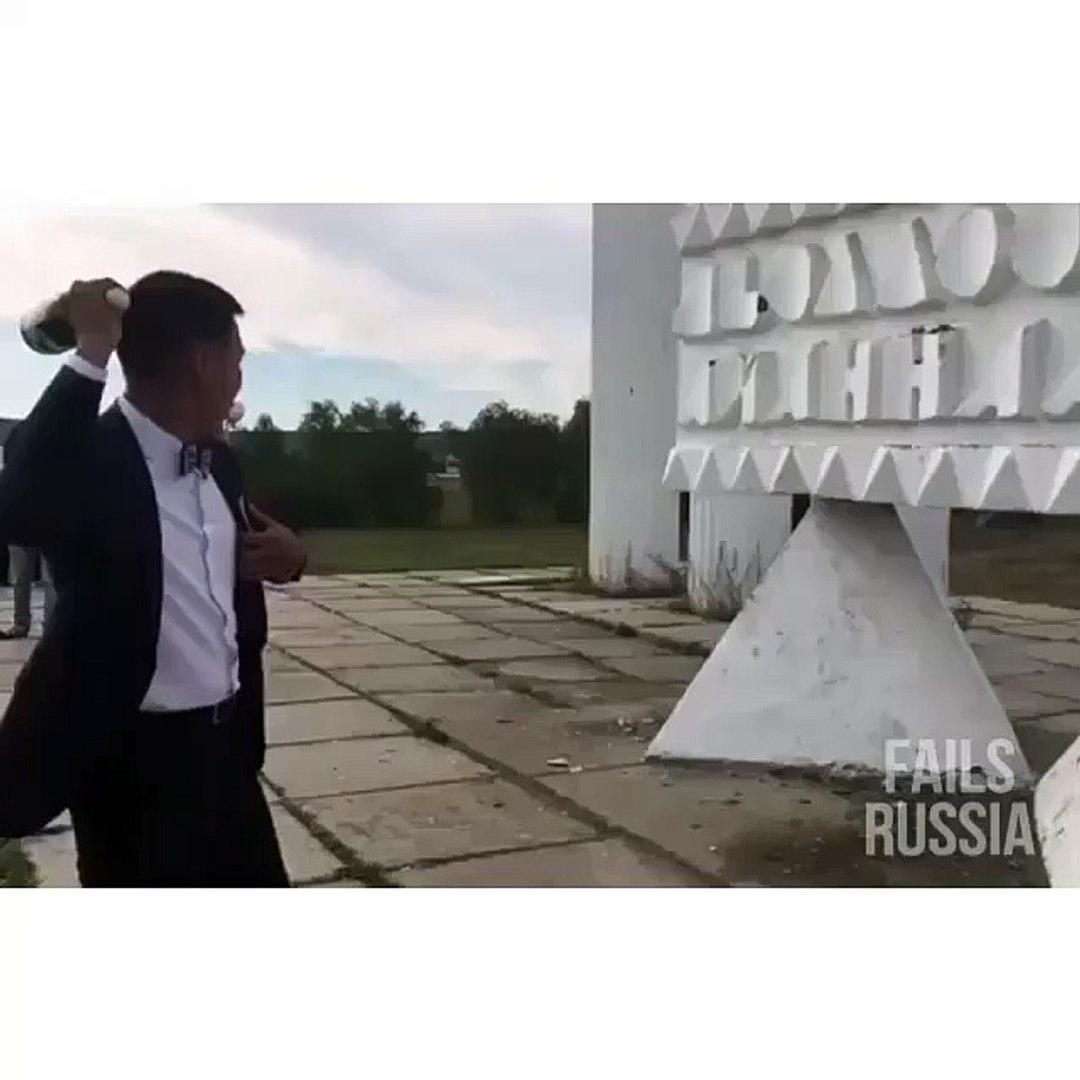 This video has collected 5 million views in 3 days/Это видео собрало 5 миллионов просмотров за 3 дня