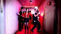 Stéphanie Sandoz - Check in Check out - Clip officiel HD