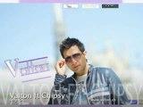 Valton Krasniqi ft Chipsy -Krejt OK  2010