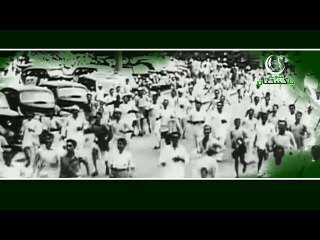 Aao Bachun - 4 - Aug - 15 - 92 News HD