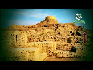 Aao Bacho - 5 - Aug - 15 - 92 News HD