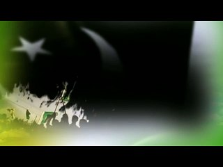 Chand Meri Zameen - 4 - Aug - 15 92 News HD