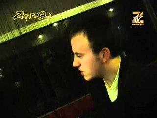 Sela  ZICO TV 2011