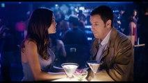 Meine erfundene Frau.  Adam Sandler & Jennifer Aniston (Just Go With It) HD Trailer Deutsch German