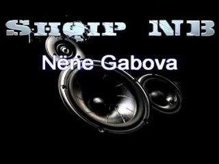 SHQIP NB 2011 - NENE GABOVA