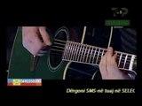 Faith Hill - Killing me softly / Eltina Minarolli feat Gent Myftaraj (voice & guitar LIVE)