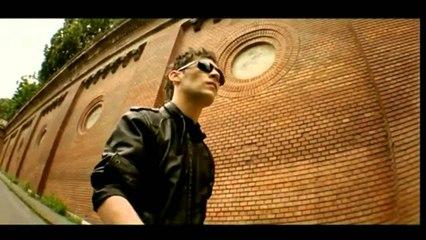 David Deejay - So Bizarre (feat. Dony) HD