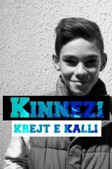 Kinnezi - Krejt e Kalli (Prod. By Barooti)