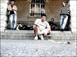 Shqip NB feat Zeri Jetes - Sonte spo vuj