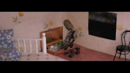 David Deejay Ft. Dony - Change Your Heart (2008 Remix vs Korgis)